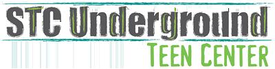 STC Underground Teen Center